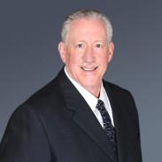 Ron Dutchen