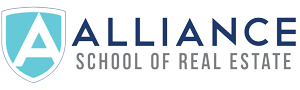 Alliance School of Real Estate